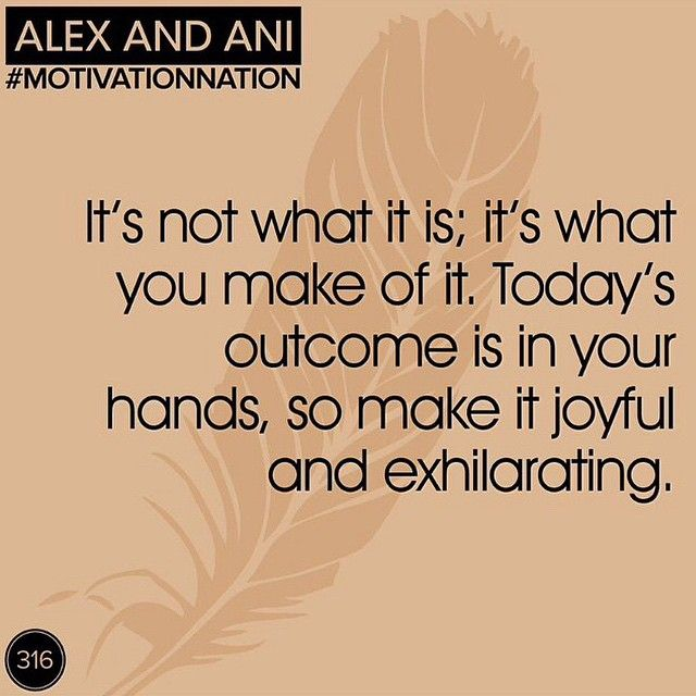 Romantic Quotes Ani: 17 Best Images About Alex And Ani On Pinterest