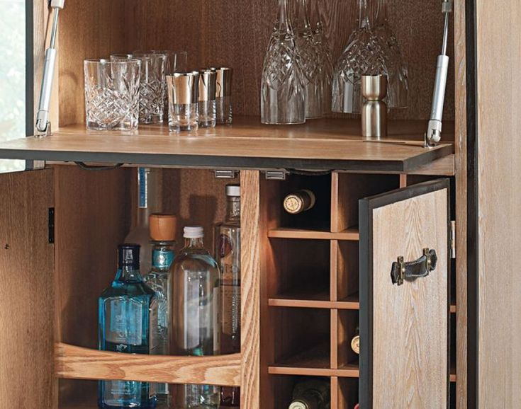 bar:Mini Bar Stunning Wine Bar Hutch Furniture Move The Party From Room To Room With Our Portable Galway Mobile Bar Cart Wine Bar FurnitureCloset Cool Bar Hutch Cabinets Memorable Wine Black Hutches Begui Wine Bar Hutch Furniture