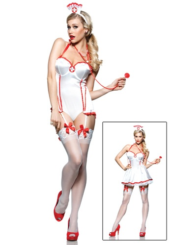 sexy nurse dress up jpg 1152x768