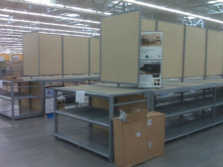1000 Images About Walmart New Store Installs On Pinterest Gardens Pharmacy And Furniture