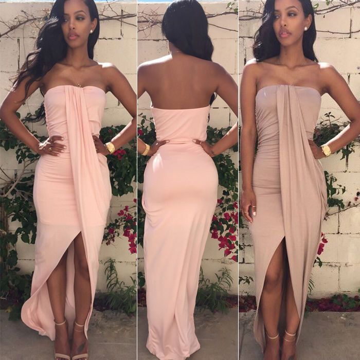 17 Best ideas about Beach Party Dresses on Pinterest | Champagne ...