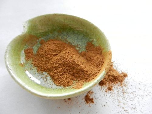 Ant Control:   Spread some ground cinnamon where you think the ants are coming in to the house.      Basil repels flies and mosquitoes. To deter ants, use catnip. Sprinkle it in their paths.      Make a mixture of 2/3 cup water, 1/3 cup white vinegar, and 2-3 Tablespoons dish soap. Spray where the ants are marching.