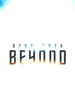Here To Ansehen Bekijk het hindi CineMaz Star Trek Beyond Where Can I Voir Star Trek Beyond Online Streaming Star Trek Beyond Online Filmes filmpje UltraHD 4K View Movien Star Trek Beyond Netflix 2016 for free #Putlocker #FREE #Cinema This is Premium