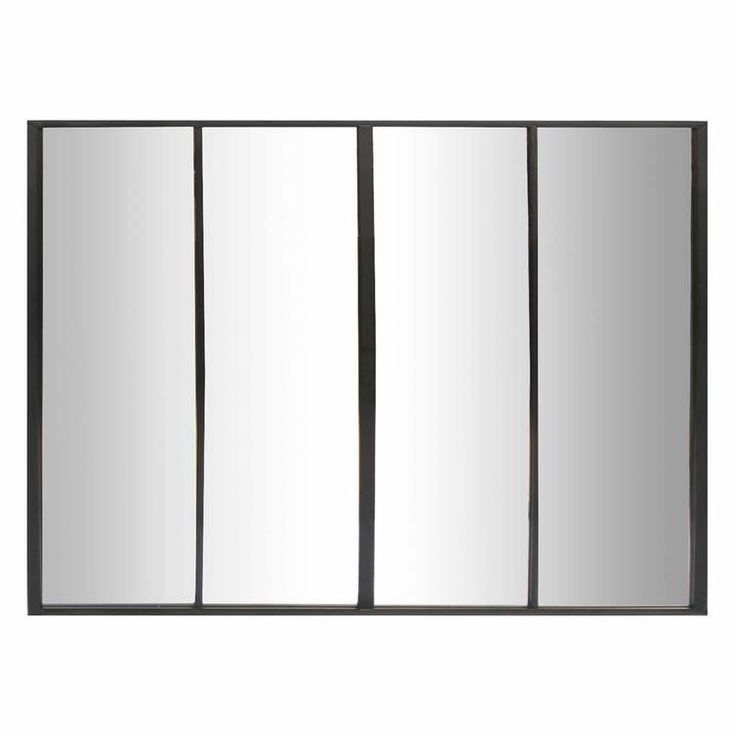 17 meilleures id es propos de miroir triptyque sur for Miroir artisanal