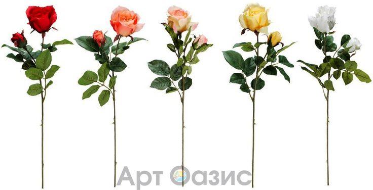 """Роза пахнет розой, Хоть розой назови её, хоть нет (""""Ромео и Джульетта"""" У. Шекспир). Цветочные модульные картины - это эффектное дополнение как для домашнего, так и для офисного пространства. Благодаря таким сочным решениям интерьер можно изменить всего за один день. Модульная картина с нежными цветами станет украшением каждой комнаты, будь то кабинет, гостиная, прихожая, кухня, спальня или же ванная комната.Для всех ценителей цветов идеальное решение – посетить наш интернет-магазин…"""