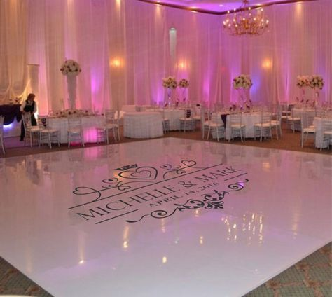 Best 25 Dance Floors Ideas On Pinterest Wedding