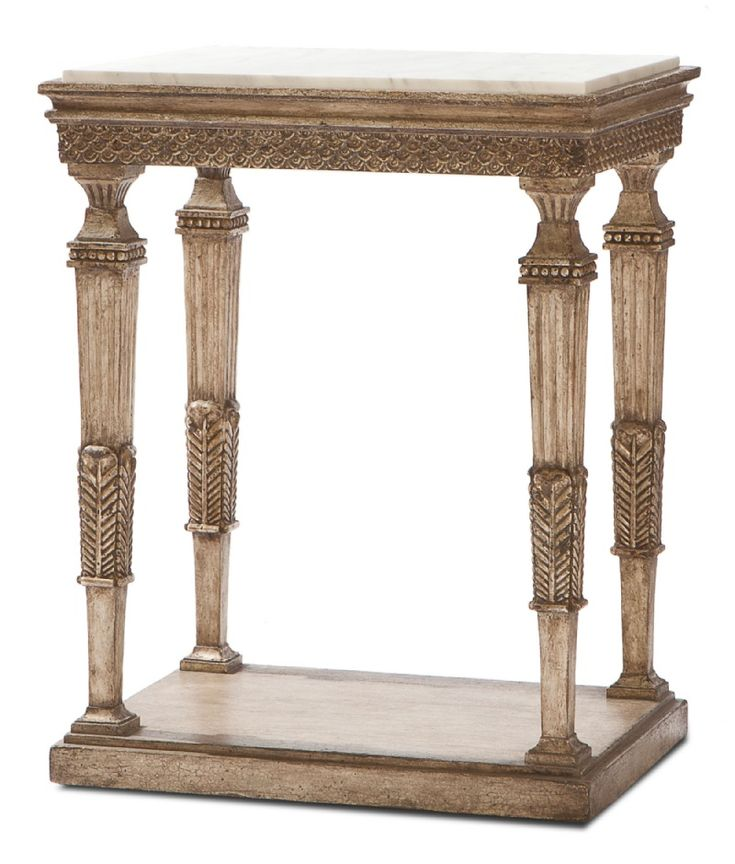 Buy Montblanc I Side Table By Ebanista   Made To Order Designer Furniture  From Dering Hallu0027s Collection Of Traditional Transitional Side U0026 End Tables.