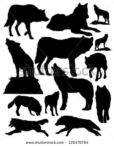 Wolf Photos et images de stock | Shutterstock