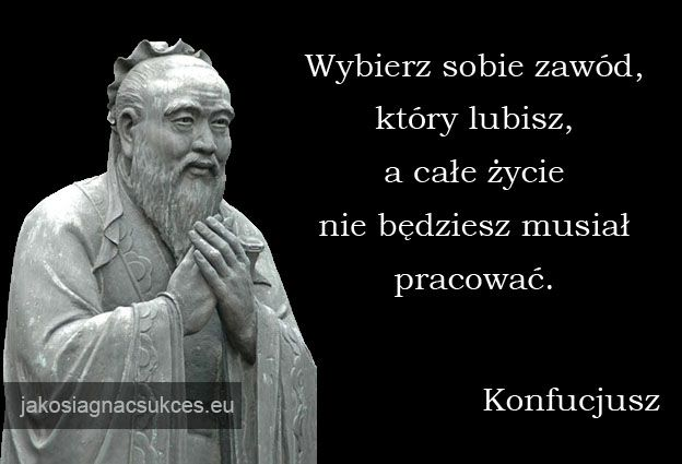 #konfucjusz #cytat