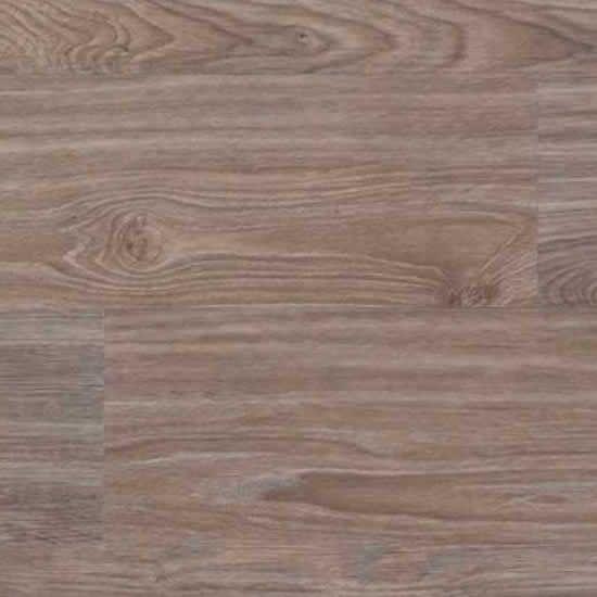 bru 288 antharacite pavimenti vinilici effetto legno