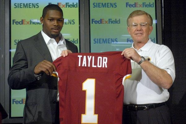 17 Best Images About Sean Taylor On Pinterest