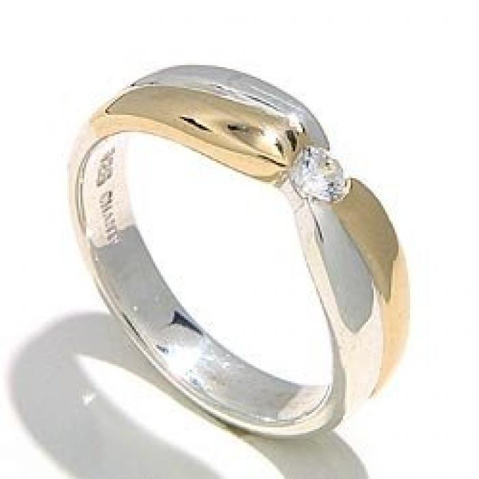 CHANTI #jewellery http://www.stuffpool.com/all/latest
