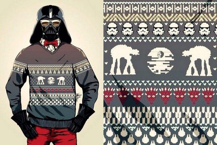свитер с звездные войны: 26 тыс изображений найдено в Яндекс.Картинках
