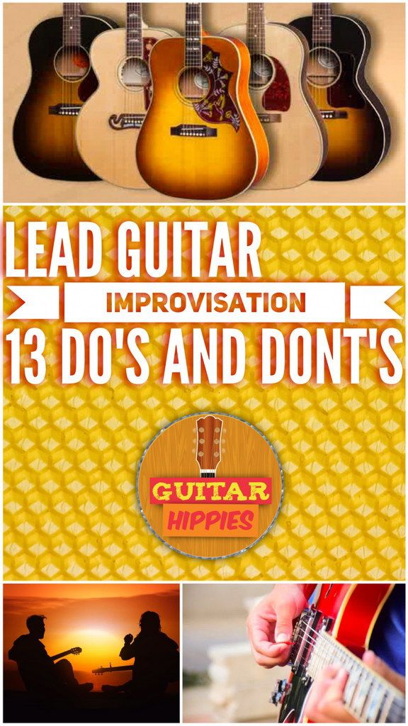 252 best cool.. images on Pinterest | Guitar chord chart, Guitar ...