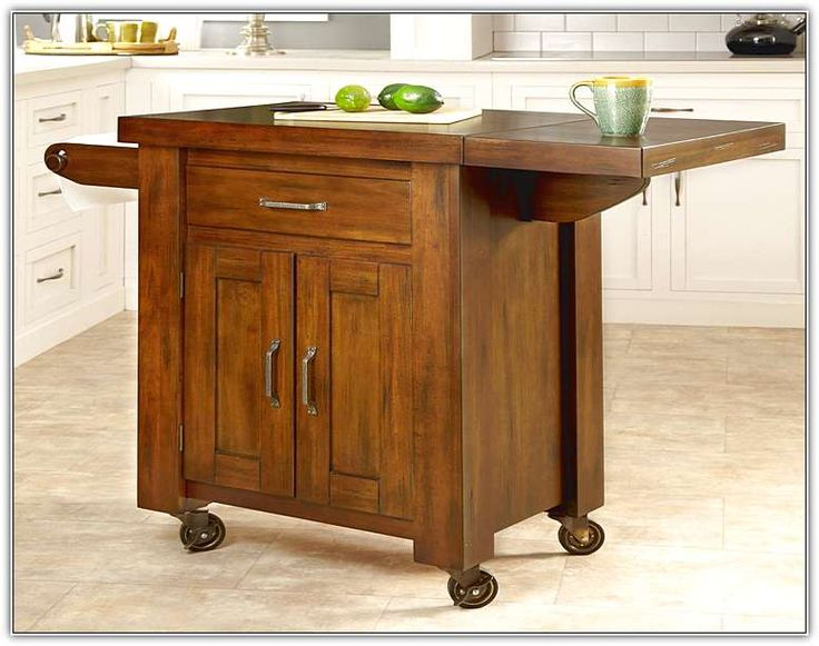 Building Kitchen Island With Base Cabinets Home Design ...