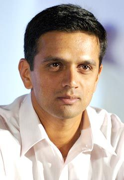 Rahul Dravid Indian cricket lacks balance - Latest Cricket News ...