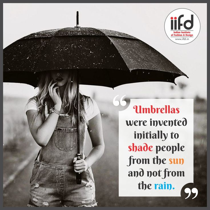 Generalknowledge Join Indian Institute Of Fashion Design Best Designing For