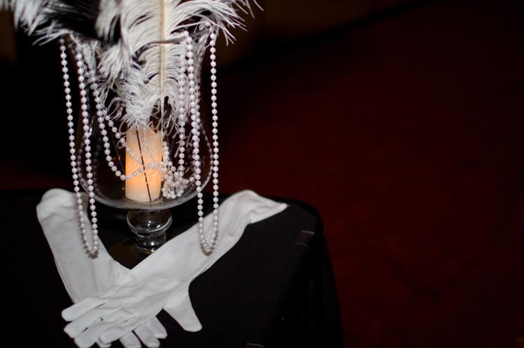 Images about parties roaring s speakeasy on