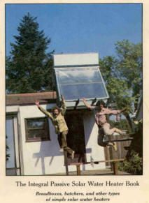 Builtitsolar.com has everything about solar power......... Frugal solar and renewable energy projects
