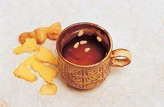 El té de jengibre y cúrcuma es una bebida medicinal interesante con increíbles beneficios para la salud. Descubre sus propiedades y cómo prepararlo con esta receta.
