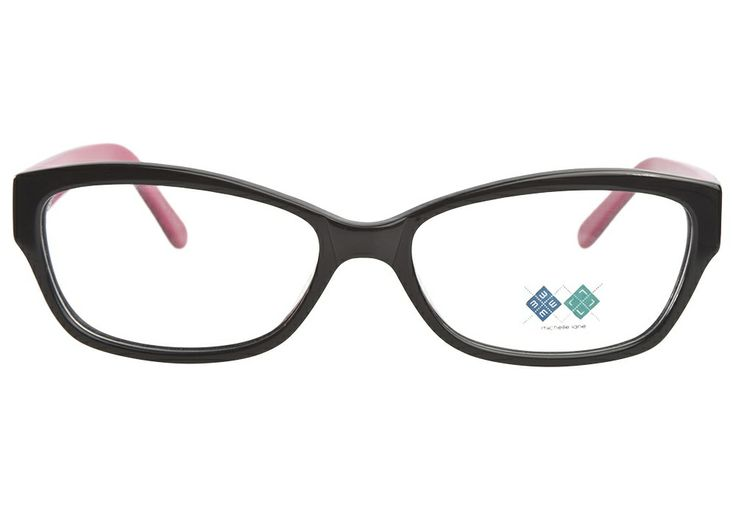 Glasses Frames Low Bridge : Pin by Katie Holmes on style Pinterest
