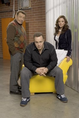 The King of Queens (TV series 1998) - Pictures, Photos & Images - IMDb