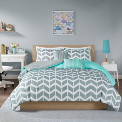Buy Intelligent Design Laila Comforter Set today at jcpenney.com. You deserve great deals and we've got them at jcp!