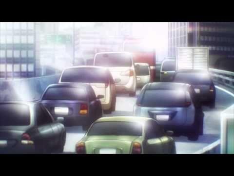 NO GAME NO LIFE de Atsuko Ishizuka