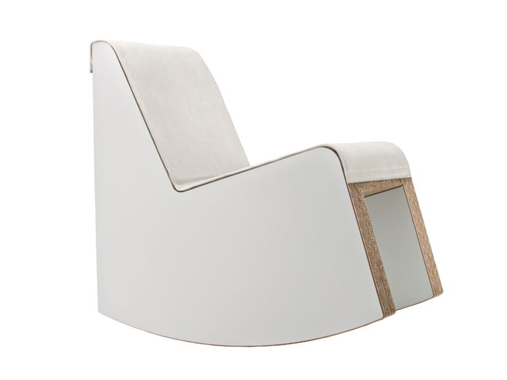 best 25 fauteuil en carton ideas on pinterest meuble en. Black Bedroom Furniture Sets. Home Design Ideas