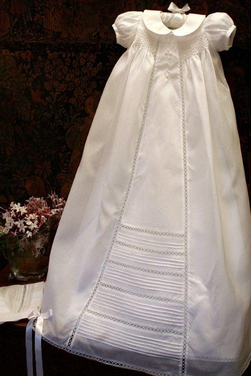 Isabel Garreton - Romance, $352.00 (http://isabelgarreton.com/isabel-garreton/romance/)