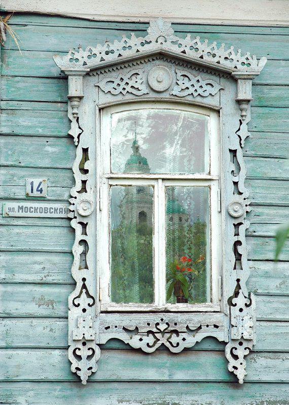 Best 25 Window Photography Ideas On Pinterest