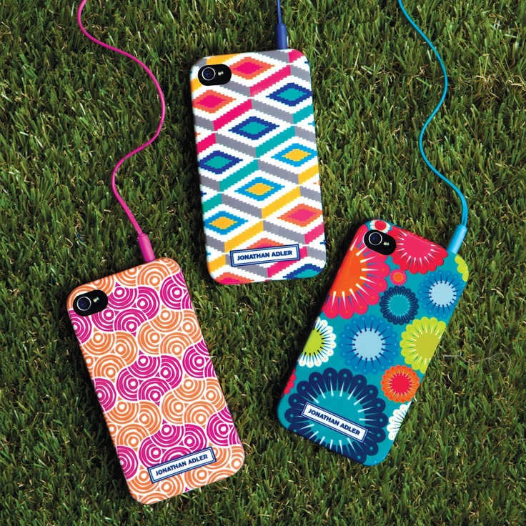 @Jonathan Adler iPhone 5 Case Mod Floral have arrived at @Layla Grayce #laylagrayce #new #iphone