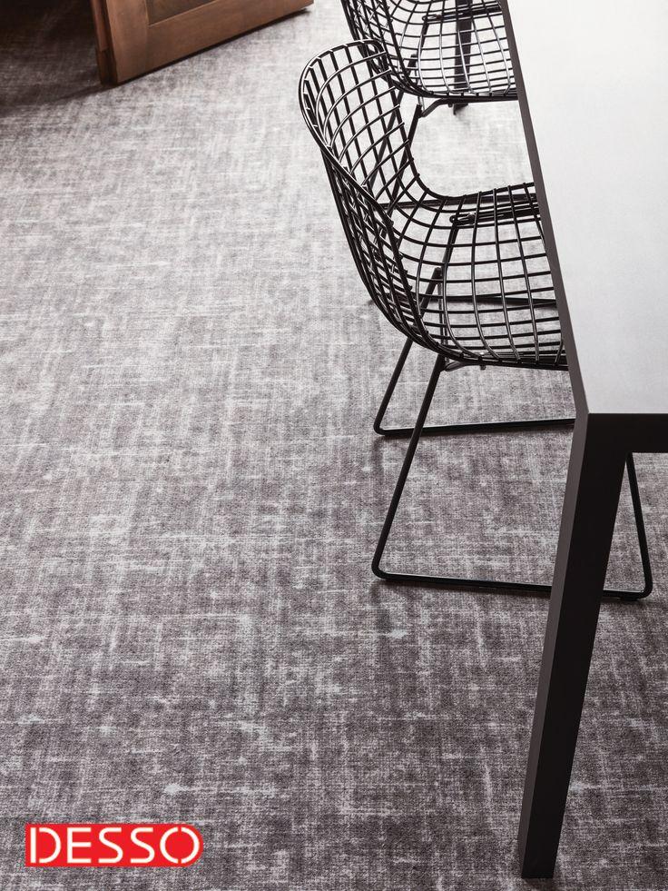 Desso&Ex is een uniek vloerconcept waarmee je zelf je persoonlijke woonstijl maakt. Mix & Match binnen 4 kleurgroepen: Botanical Green, Denim Blue, Industrial Grey of Bohemian Red en combineer met geweven dessins, beton look en hippe patchwork patronen.