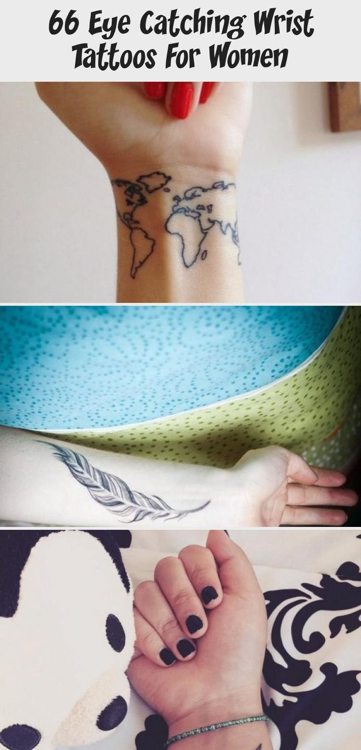 40 Amazing Female Tattoos On Back That You Wish You Had