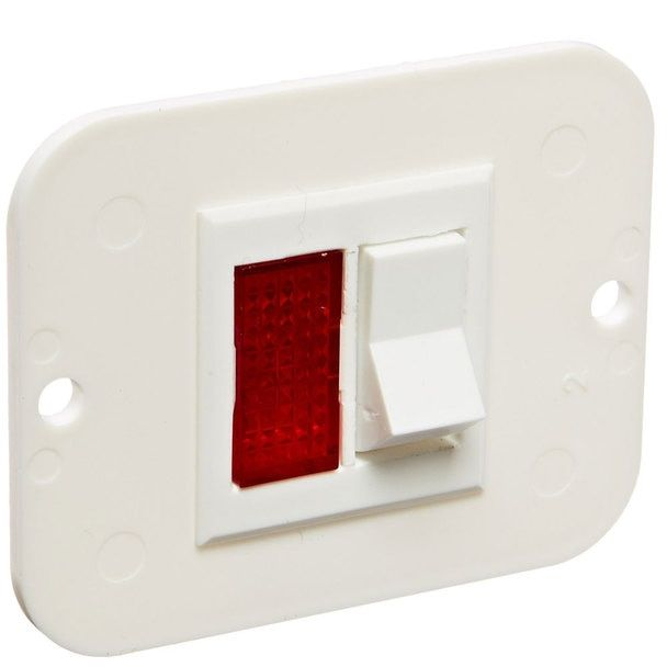Atwood 91859 Water Heater Switch Package Kit White Water Heater Heater Rv Water Heater