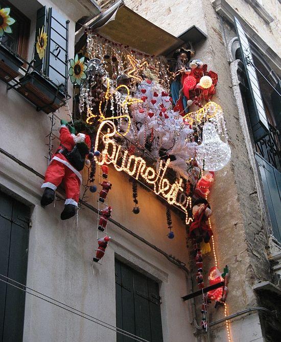 144 Best Buon Natale Images On Pinterest