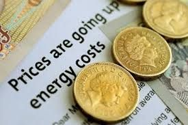 In the press of a button you get Cheapest gas and the Electricity prices in relevent order. All gas and electricity suppliers can be compare in a minutes and you can save hundreds of pounds on your electricity bill. http://www.pinterest.com/pin/40250990393123183/