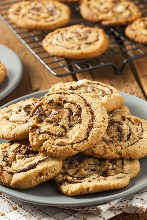 77 best cookie recipes images on pinterest chocolate for Food network 50 bar cookie recipes
