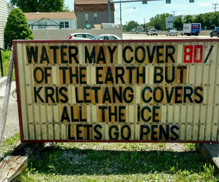 YES!!!!!! I'M GOING TO GO MAKE A SIGN THAT SAYS THIS TO PUT IN MY FRONT YARD FOR THE REST OF THE STANLEY CUP PLAYOFFS, 2016. LET'S GO PENS!!!!!!!!!!!!!!!!!!!!!!!!!!!!!!!!!!!!!!!!!!!!!!!!!!!!!!!!!!!!!!!!!!!!!!!!!!!!!!!!!!!!!!!!!!!!!!!!!!!!!!!!!!!!!!!!!!!!!!!!!!!!!!!!!!!!!!!!!!!!!!!!!!!!!!!!!!!!!!!!!!!!!!!!!!!!!!!!!!!!!!!!!!!!!!!!!!!!!!!!!!!!!!!!!!!!!!!!!!!!!!!!!!!!!!!!!!!!!!!!!!!!!!!!!!!!!!!!!!!!!!!!!!!!!!!!!!!!!!!!!!!!!!!!!!!!!!!!!!!!!!!!!!!!