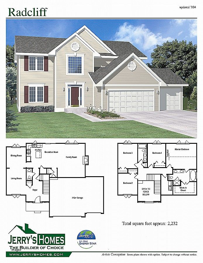 House Plan Luxury Ranch House Plans With Basement 3 Car Construcao