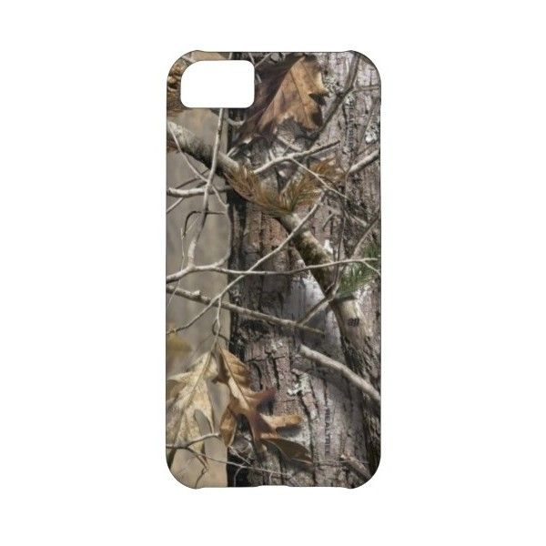 i phone 5c camo case Iphone 5c Covers (56 CAD) ❤ liked on Polyvore featuring accessories, tech accessories, phone cases, camo and tech