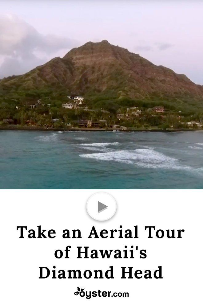 how to get from waikiki to diamond head