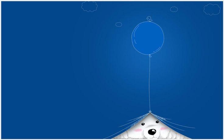 Cute Desktop Wallpaper Cute Desktop Wallpaper Cute Desktop Wallpaper Download Cute Desktop Cute Desktop Wallpaper Cute Love Wallpapers Cute Blue Wallpaper