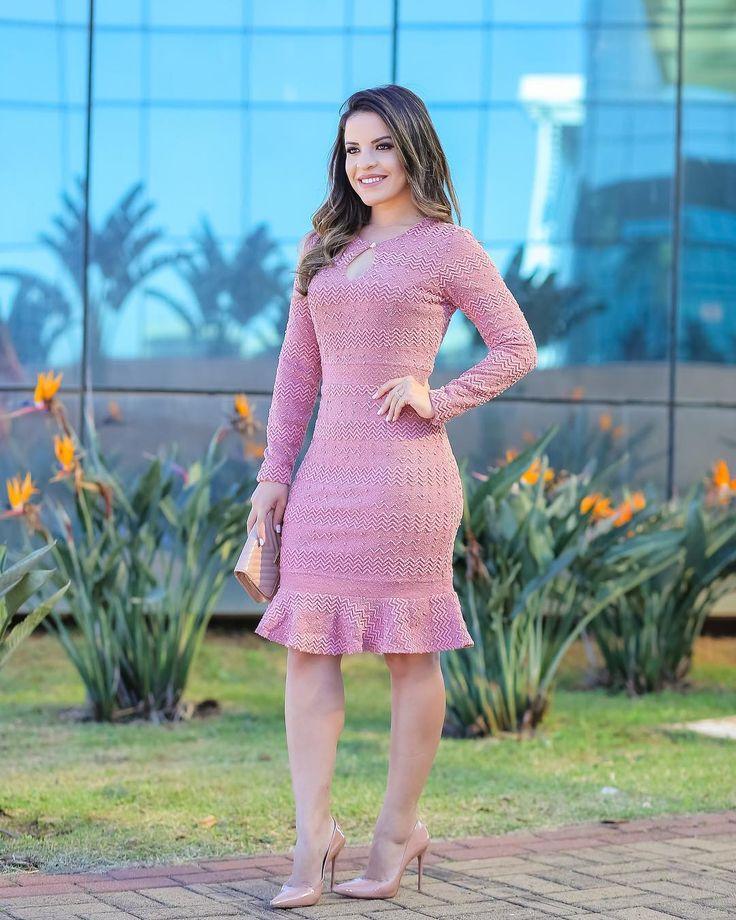 52 seguidores, 80 seguindo, 0 publicações - Veja as fotos e vídeos do Instagram de Marilene dos Santos Veiga (@marilene.veiga45)