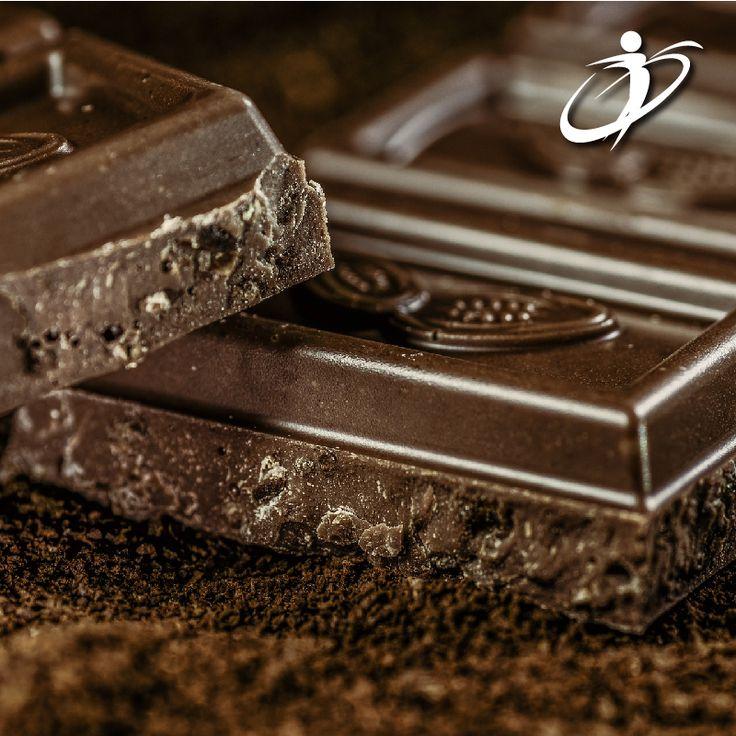 Los beneficios para la salud del chocolate incluyen la función activa del corazón, la elevación del estado de ánimo, el alivio del estrés, entre otros.  Esta comida mundialmente famosa no necesita presentación.