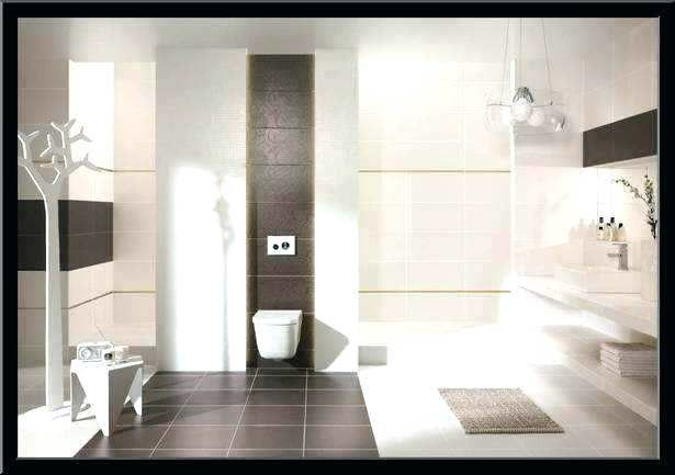 Badezimmer Beispiele 10 Qm Best Bathroom Designs Tile Bathroom Modern Bathroom