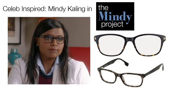 17 Best Images About Eyewear In Tv Movies On Pinterest