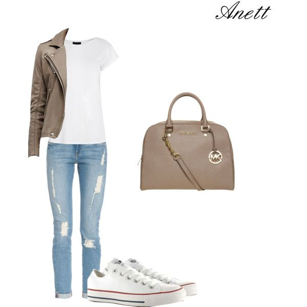 """Untitled #41"" by anett-keberlova on Polyvore"