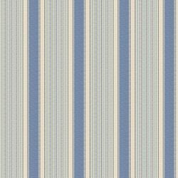 BRONTE STRIPE SEASIDE BLUES $34.99 per yard at calico corners. For the roman shade and a bed pillow.