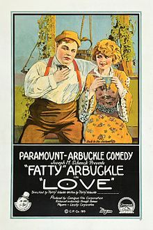 A man (Fatty Arbuckle) tries to stop the wedding of the woman that he loves. Initial release: March 2, 1919 Director: Roscoe Arbuckle Screenplay: Vincent P. Bryan Producer: Joseph M. Schenck Distri…